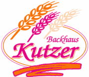 logo-backhaus-kutzer