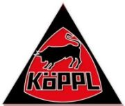 logo-koeppl