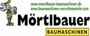logo-moertelbauer